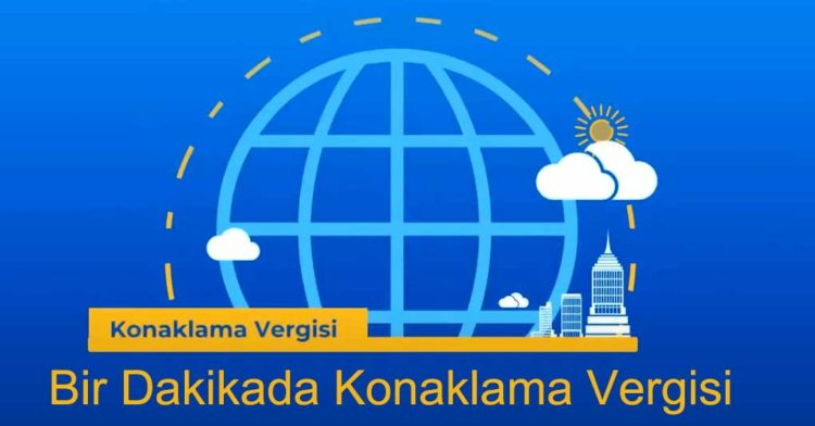 vergimedia_image